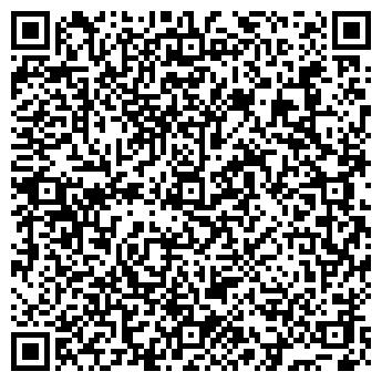 QR-код с контактной информацией организации Частное предприятие Инсайт универсал