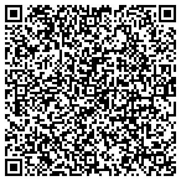 QR-код с контактной информацией организации ЧСУП Осиповский РемСтрой