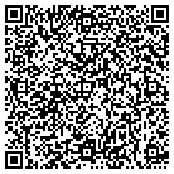 QR-код с контактной информацией организации АГРОПРОМХИМИЯ, МП