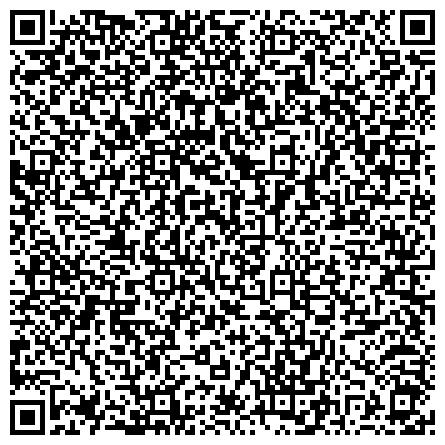QR-код с контактной информацией организации ИП ИП Диковинкин С.Д.  Ремонт и техническое обслуживание электромоторов, генераторов и трансформаторов