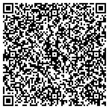 """QR-код с контактной информацией организации ООО""""ЕвроДизельМаркет"""""""