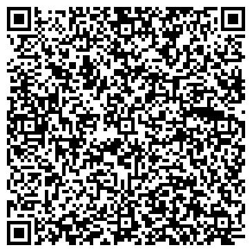QR-код с контактной информацией организации АВТОМАТИЗИРОВАННЫЕ СИСТЕМЫ