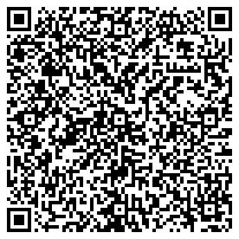 QR-код с контактной информацией организации ООО СУЗДАЛЬ