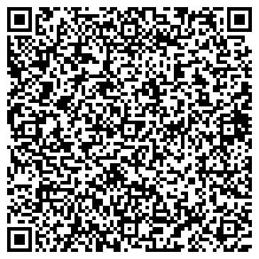QR-код с контактной информацией организации Лаборатория Бизнес-Успеха