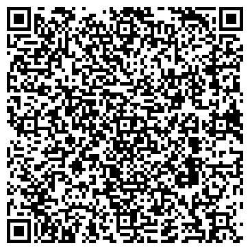 """QR-код с контактной информацией организации ООО """"Завод """"Буддеталь"""""""
