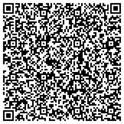 QR-код с контактной информацией организации ООО ЕКО ОРХІМ ПЛЮС розробка екологічної документації Черкаська область