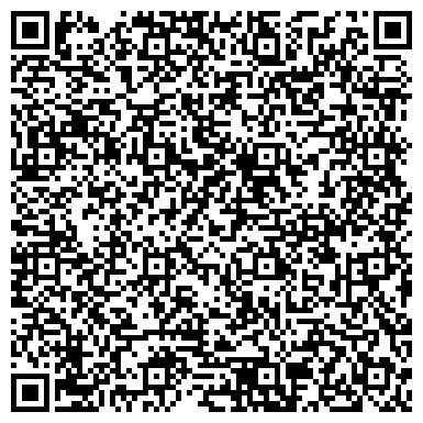 QR-код с контактной информацией организации 1С: КОМПЛЕКТ НАЛАДКА КОНСАЛТИНГ
