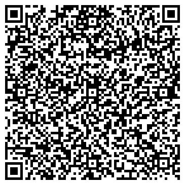 QR-код с контактной информацией организации ГК Ипаар