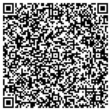 QR-код с контактной информацией организации ООО Эталон потолков