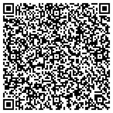 """QR-код с контактной информацией организации """"Территория переводов"""""""