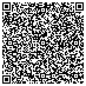 QR-код с контактной информацией организации СОЮЗ КОНЦЕРН