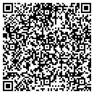 QR-код с контактной информацией организации WeSafe, INC.