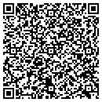 QR-код с контактной информацией организации TIKIOLLA