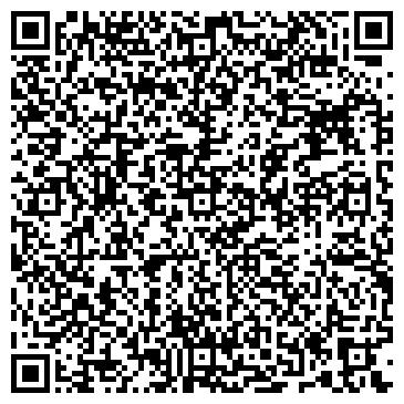 QR-код с контактной информацией организации МЕБЕЛЬ В ОФИС И ДОМ