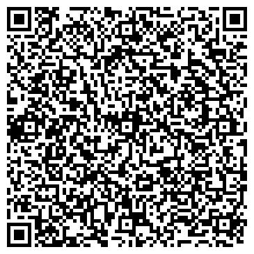 QR-код с контактной информацией организации Магазин.СПЕЦОДЕЖДА
