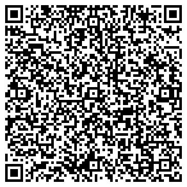 QR-код с контактной информацией организации ЦЕНТР МАЛОГО БИЗНЕСА ТОО