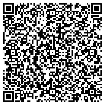 QR-код с контактной информацией организации ОАО БЕЛНИИЛИТ