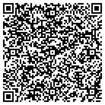 QR-код с контактной информацией организации IVAGIO