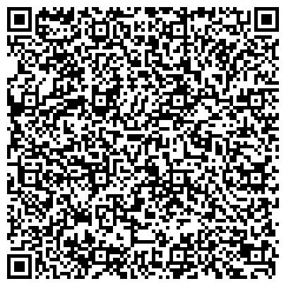"""QR-код с контактной информацией организации ТОО Агентство """"Жұмыс.kz"""""""