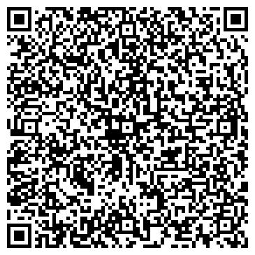 QR-код с контактной информацией организации ООО Спец-Климат-Контроль