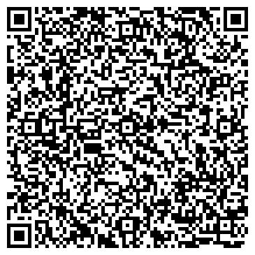 """QR-код с контактной информацией организации ООО Отель """"OASIS"""""""
