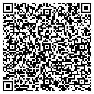 QR-код с контактной информацией организации ИП Fuddy.kz
