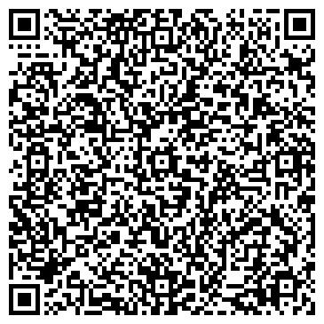 QR-код с контактной информацией организации ЦЕНТР ПОДДЕРЖКИ ПРЕДПРИНИМАТЕЛЬСТВА ТОО