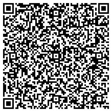 """QR-код с контактной информацией организации ТОО  """"ТрансСервисБоранколь"""""""