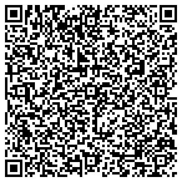 QR-код с контактной информацией организации ОсОО ProfiMIX
