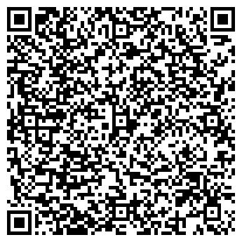 QR-код с контактной информацией организации п.п. Энерго