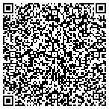 QR-код с контактной информацией организации Спарта Казахстан