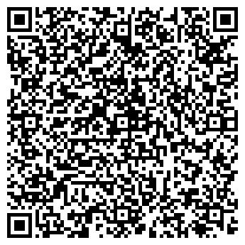 QR-код с контактной информацией организации NOMER7.RU