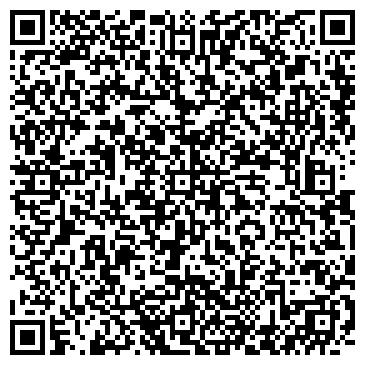 QR-код с контактной информацией организации ИП Золотой Кураж