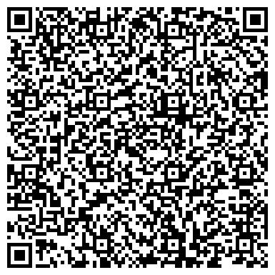 QR-код с контактной информацией организации ИП Савченко А.Н.