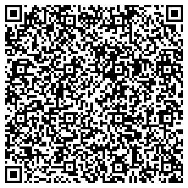 QR-код с контактной информацией организации ТЛомбард - лучшее решение твоих финансовых проблем!!!
