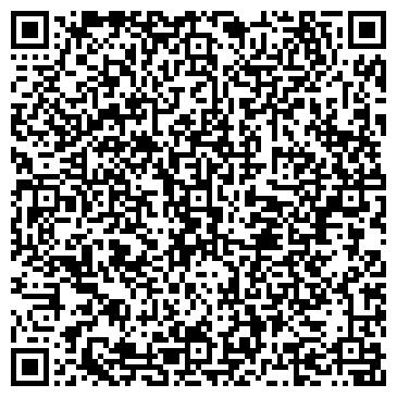 """QR-код с контактной информацией организации ИП Ритуальное Агентство """"АНГЕЛ"""""""