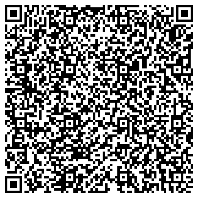 """QR-код с контактной информацией организации Продюсерский центр """"ImperialStars"""""""