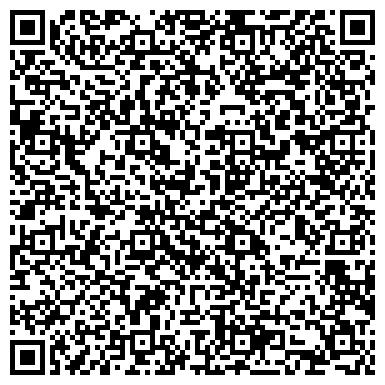 """QR-код с контактной информацией организации ЧСУП """"РАХМАТ-СТРОЙ"""""""