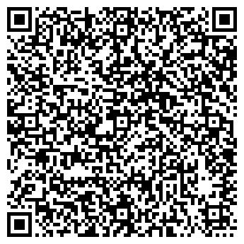 QR-код с контактной информацией организации СПОРТИВНАЯ ПРЕССА