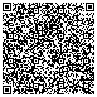 QR-код с контактной информацией организации ИП Карпович И.М.
