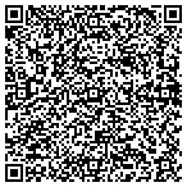 QR-код с контактной информацией организации ТОО Finelex Consulting