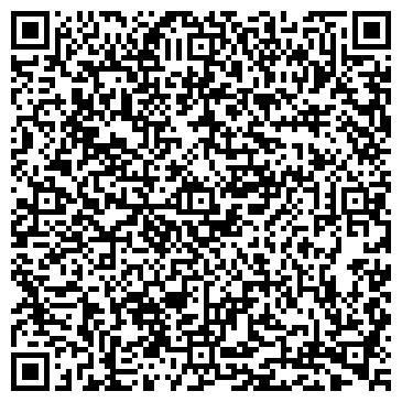 QR-код с контактной информацией организации ИП Жаркин А.П.