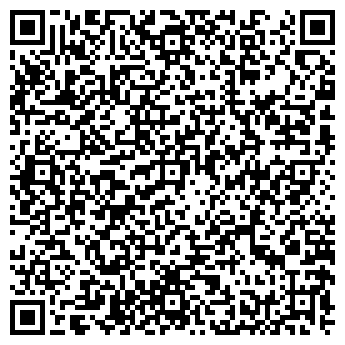 QR-код с контактной информацией организации BUKETIKI.COM