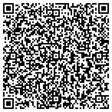 """QR-код с контактной информацией организации ООО ПК """"МАСТЕРКОФФ"""""""