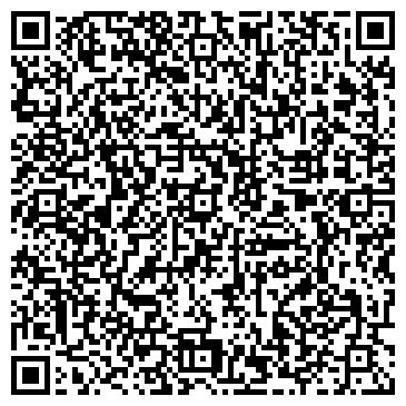 QR-код с контактной информацией организации ООО ПКФ АДЛ - Групп