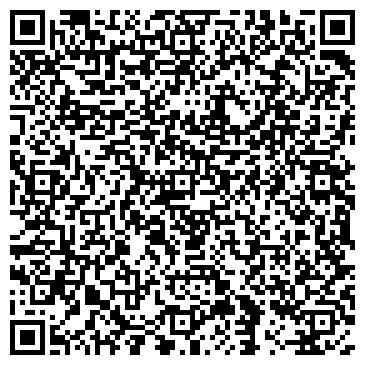 QR-код с контактной информацией организации ИП REMAVTO