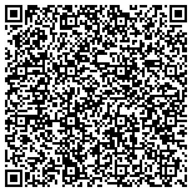 QR-код с контактной информацией организации ООО Рекламное агентство Юго-Запад