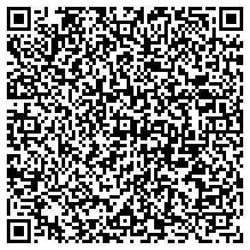 """QR-код с контактной информацией организации Компания """"Эскалера"""""""
