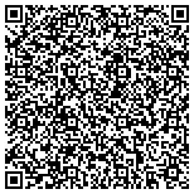 QR-код с контактной информацией организации Адвокат Лоторев Р. В.