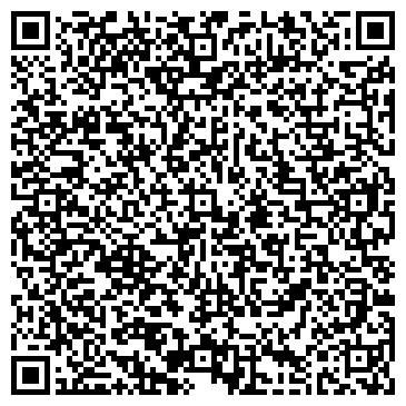 """QR-код с контактной информацией организации ООО """"Рыба Украины оптом"""""""